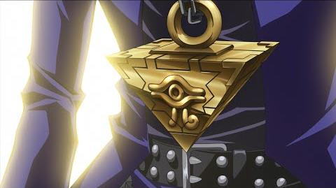 Yu-Gi-Oh! The Dark Side of Dimensions Official Teaser Trailer (2016 Movie) HD