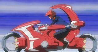 Yusei D-Runner.jpg