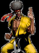 KarateMan-DULI-EN-VG-NC