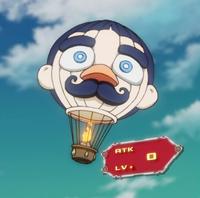 BalloonToken-JP-Anime-ZX-NC.png