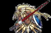 BeastKingBarbaros-DULI-EN-VG-NC