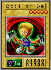 DollofDemise-ROD-EN-VG-card.png