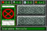 HerculesBeetle-DDM-FR-VG