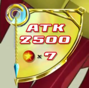 ATK Gauge ARC-V