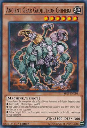 AncientGearGadjiltronChimera-SR03-EN-C-1E.png