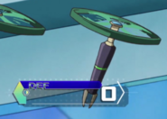 DroneToken-JP-Anime-VR-NC