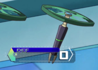 DroneToken-JP-Anime-VR-NC.png