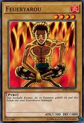 Fireyarou-AP08-DE-SP-UE