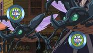 InfernityBeetle-JP-Anime-5D-NC