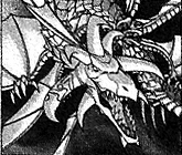 Number17LeviathanDragon-EN-Manga-ZX-CA