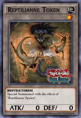 ReptilianneToken-DAR-EN-VG.png