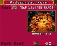 WidespreadRuin-DOR-EN-VG.png