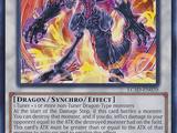 Exploder Dragonwing