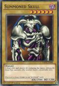 SummonedSkull-YGLD-EN-C-1E