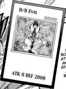 DDEvil-EN-Manga-AV