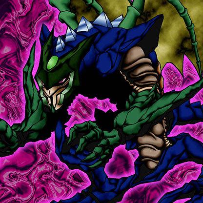 Dragon Seeker (anime)