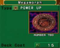 Megamorph-DOR-EN-VG.png