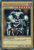 SummonedSkull-LCJW-DE-R-1E