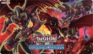 ConExclusive-RedDragonArchfiends