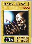 DarkKingoftheAbyss-TSC-EN-VG