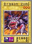 DragonZombie-TSC-EN-VG