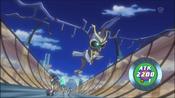 MeklordEmperorSkiel-JP-Anime-5D-NC