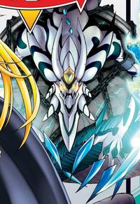 GenesisOmegaDragon-EN-Manga-AV-color.png