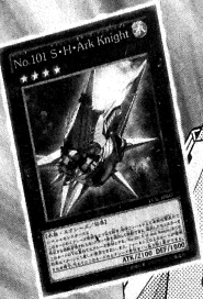 Number101SilentHonorARK-JP-Manga-DZ.png