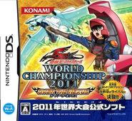 WC11-VideoGameJP