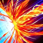 CrimsonFire-TF04-JP-VG