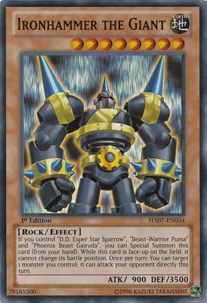 IronhammertheGiant-HA07-EN-SR-1E.png