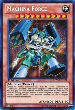 MachinaForce-LCYW-EN-ScR-1E.png