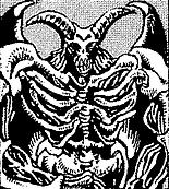 SummonedSkull-JP-Manga-DM-CA