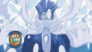 SynchronBeliever-JP-Anime-5D-NC