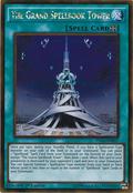 TheGrandSpellbookTower-PGL2-EN-GUR-1E