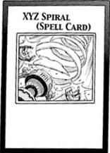 XYZSpiral-EN-Manga-ZX.png