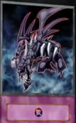 ZomatheSpirit-EN-Anime-DM