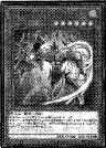 ElementalHEROFlameWingman-JP-Manga-OS.png