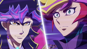 Vrains 118.png
