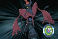 DarkTunerChaosRogue-JP-Anime-5D-NC