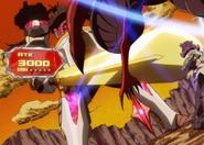 CXyzComicsHeroLegendArthur-JP-Anime-ZX-NC