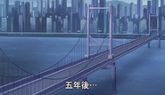 DenCity Bridge