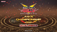 Mat-AsiaChampionship-2015-Qualifier