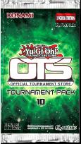OTS Tournament Pack 10