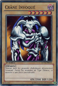 SummonedSkull-LCYW-FR-SR-1E