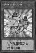 TeamPerformapalsBonds-JP-Manga-DY