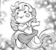 FluffalAngel-EN-Manga-AV-CA