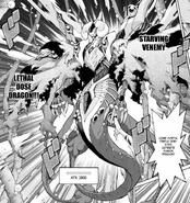 StarvingVenemyLethalDoseDragon-EN-Manga-AV-NC