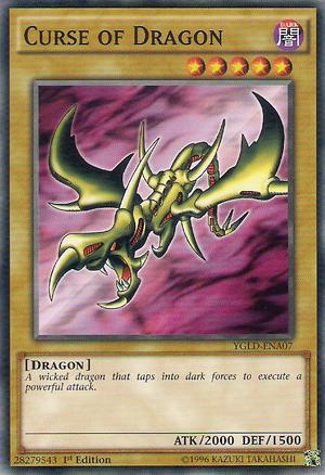 CurseofDragon-YGLD-EN-C-1E.png