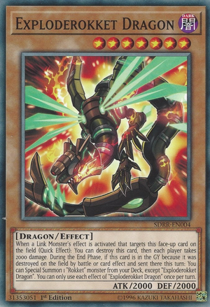 ExploderokketDragon-SDRR-EN-C-1E.png